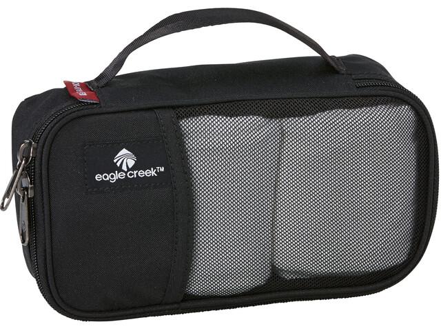 Eagle Creek Pack-It Quarter Cube black